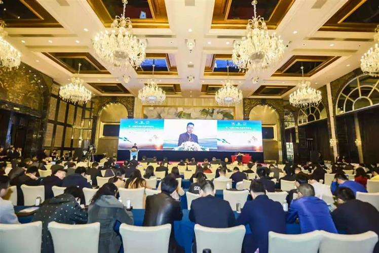 第二届浦江国际普通外科论坛在沪召开
