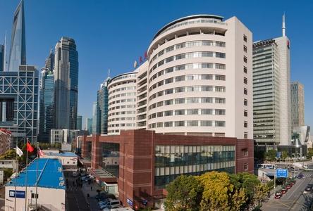 东方博大医院入职体检套餐:一般.上海东方医院基金百科.北高清图片