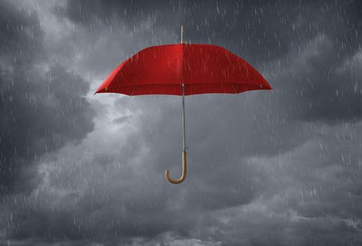 多雨春季如何预防霉菌性阴道炎